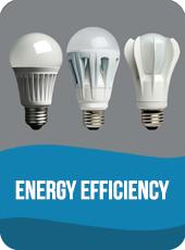 funnel-energy