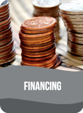 funnel-financing