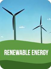 funnel-renewable